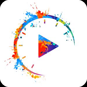 Efectum – ускорение, замедление, видео наоборот приложение app для.