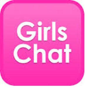 Girls Chat Com