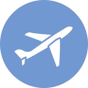 Купить дешевые авиабилеты из Якутска без комиссии онлайн