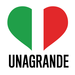 Unagrande YogaClub приложение app для андроинд: где ...