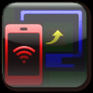 Скачать приложение miracast