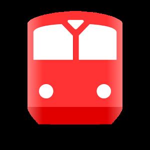 Яндекс. Электрички приложение app для андроинд: где скачать.