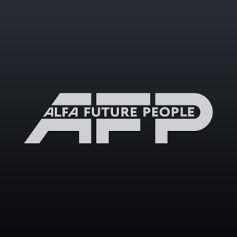 Alfa Future People Festival