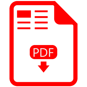 All File To PDF Converter ,PDF Maker