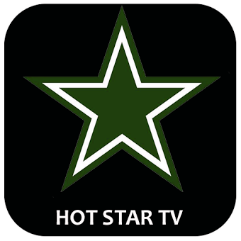 All HD TV Channels India FullHDStarr Trick