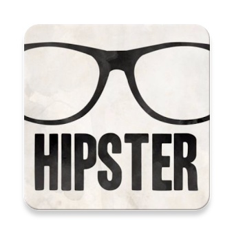 Amazing Hipster Wallpapers
