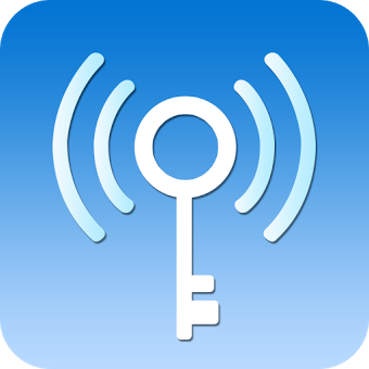 Analyzer for WiFI Master Key