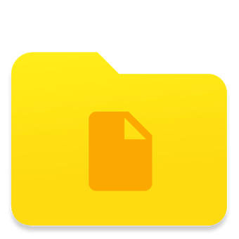Archos File Manager (QC)