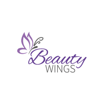 Beauty WINGS