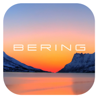 BERING Connected