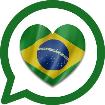 Brazil Chat & Dating