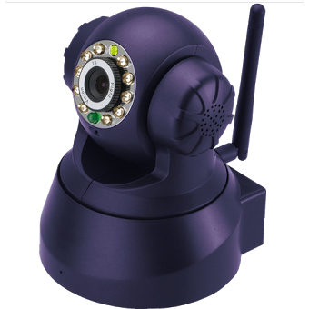Cam Viewer for Agasio cameras
