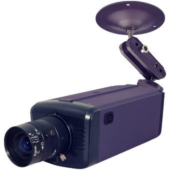 Cam Viewer for Axis cameras