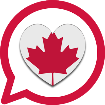 Canada Free Dating & Chat