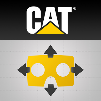 Cat® Technology Experience