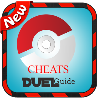 Cheats For Evolve Pokemon Duel