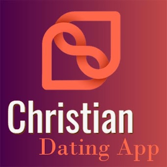 Christian - Dating app