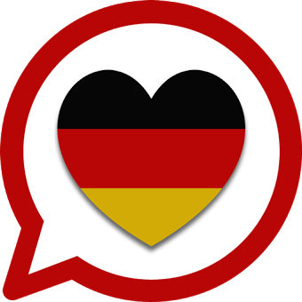 Deutscher Chat & Dating FREE