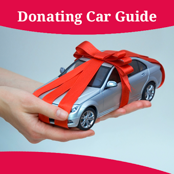 Donating Car Guide