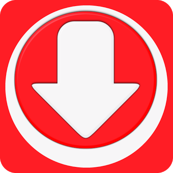 Download All Video Downloader HD