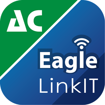 EagleLinkIT - Access Control
