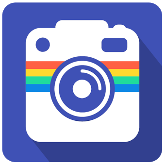 Easy Save &Share for Instagram