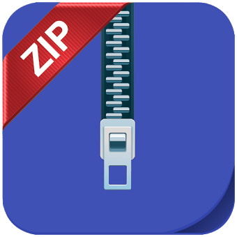 Easy Zip Unzip File Manager
