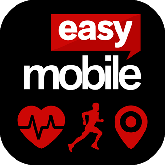 EasyM Ultra Fit HR