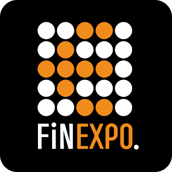 FINEXPO.ASIA - Asian Financial Events for traders!