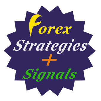 ?? Forex Signals??Forex Learning??