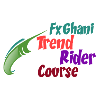 Forex Trend Rider Course 2018