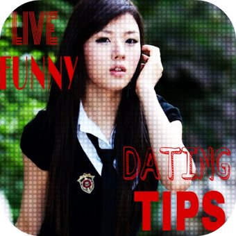 Funny Flirty Dating Tips