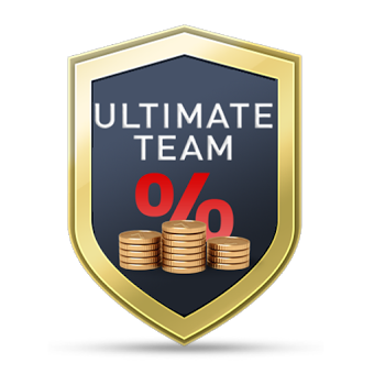 FUT TAX CALCULATOR - Tool for FIFA 18