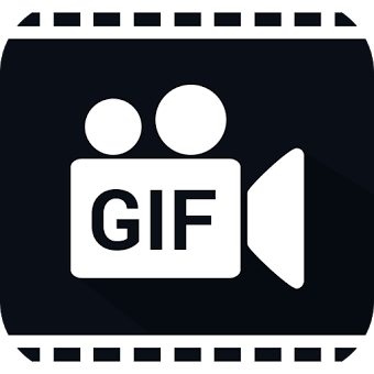Gif Maker -GIF Editor, Video to Gif & Photo to GIF