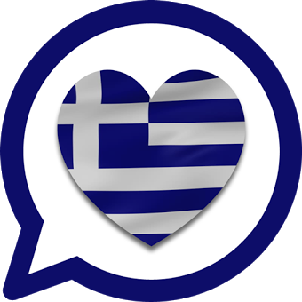 Greece Chat & Dating