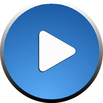 Guide For MX Player