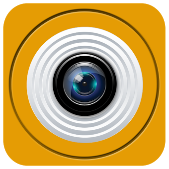 HD Camera Selfie Beauty Camera Photo Editor