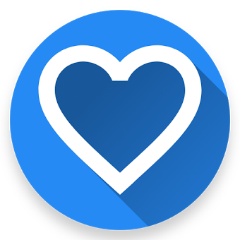 HeartOnTop - The heart rate tracker and monitor