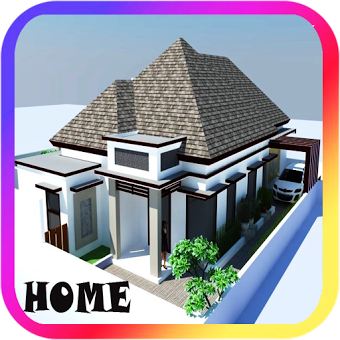 Homestyler Layout 3D