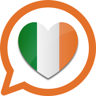 Ireland Dating & Chat Free