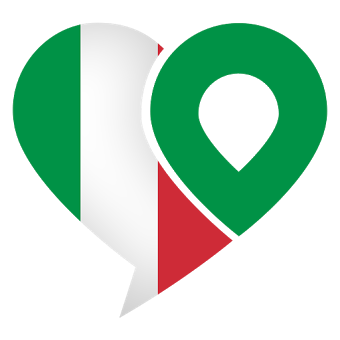 Italian Find Chat and Meet