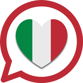 Italy Chat & Dating