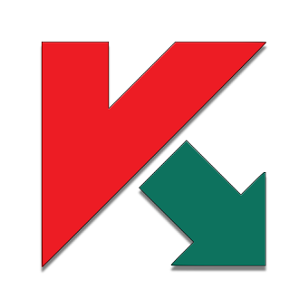 Kaspersky Social Channel