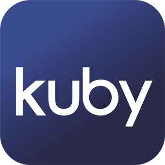 Kuby Connect