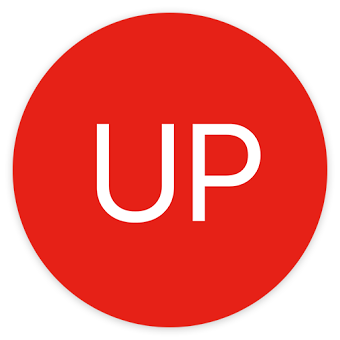 LabelUp - Influencer Marketing Platform