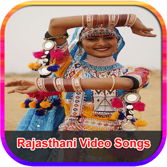 Latest Rajasthani Video Songs HD