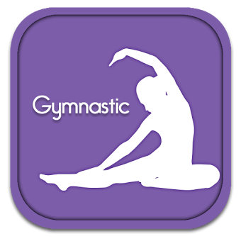 Learn Gymnastic At Home