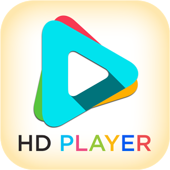 MAX HD Video Player - All Format Video Player