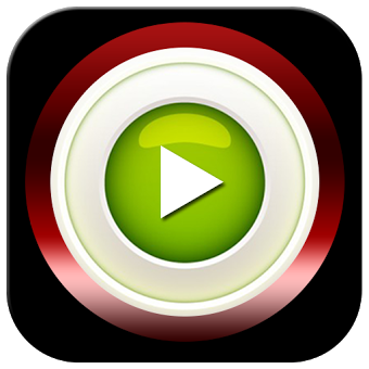 Mix Video Player HD