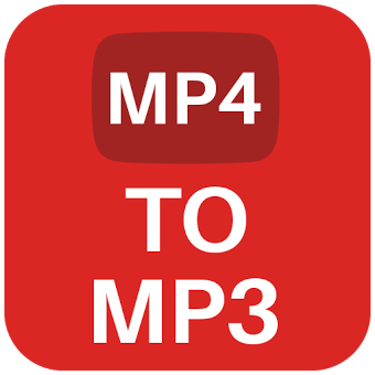 Mp3 Extractor-Mp4 to Mp3,Video to Mp3 Converter